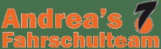 Andrea's Fahrschulteam in Duisburg & Ruhrgebiet